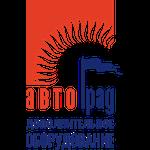 Автоаксессуары в Астрахани